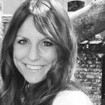 Lora Dusper : Verkaufsassistentin
