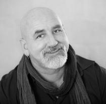 Markus Augustin : Anwendungstechniker
