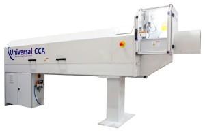 Automatic-Core-Cutter-Universal-CCA